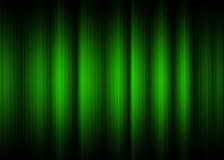 波形形式5 库存照片