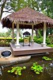 波德申,马来西亚 库存图片