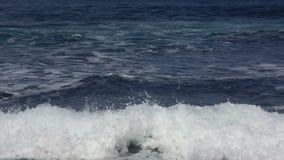 波浪 股票视频