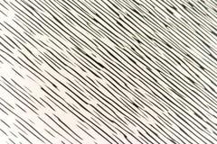 波纹03 免版税库存图片