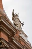 波隆纳意大利 免版税库存照片