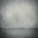 水泥墙壁室纹理 库存照片