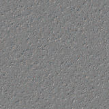 泥墙壁纹理 免版税库存图片