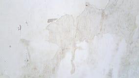 水泥墙壁纹理 库存照片