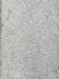 水泥楼层 免版税库存照片