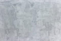 水泥纹理 免版税图库摄影