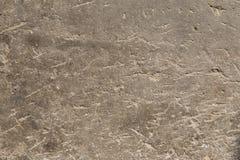 水泥背景纹理 图库摄影