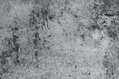 水泥背景纹理 免版税库存照片
