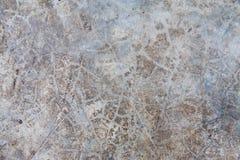 水泥背景纹理 库存图片