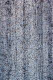 水泥脏的墙壁 免版税库存照片