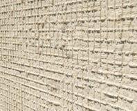 水泥,白色,光,墙壁,灰泥,背景,表面,雾, w 库存照片