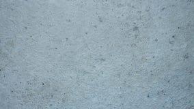 水泥破裂的墙壁 免版税图库摄影