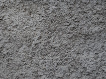 水泥 图库摄影