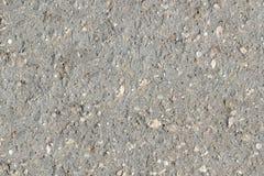 水泥abstact纹理的瓦砾涵义 图库摄影
