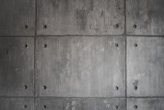 水泥grunge墙壁 库存图片