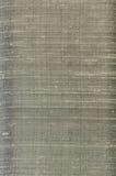 泰国丝绸主题样式。 免版税库存照片