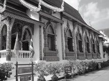 泰国亚洲文化寺庙宗教 免版税库存照片