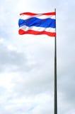 泰国标志的国家 免版税图库摄影