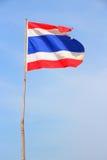 泰国标志 免版税图库摄影