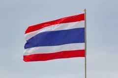 泰国标志 免版税库存图片