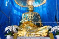 泰国的文化 图库摄影