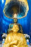 泰国的文化 免版税库存图片
