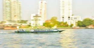 泰国的生活 库存图片