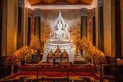 泰国种族艺术和工艺 库存图片