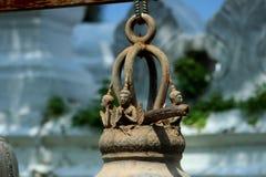 泰国艺术 库存图片