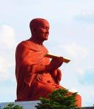 泰国菩萨 库存图片
