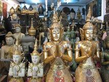 泰国 图库摄影