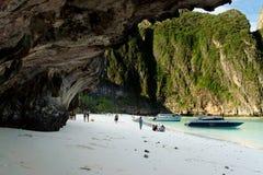 泰国 免版税库存照片