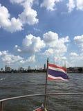 泰国 免版税图库摄影