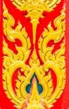 泰国PM 图库摄影