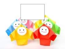活动企业概念性图象配合 免版税库存图片