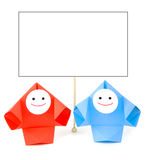 活动企业概念性图象 库存照片