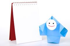 活动企业概念性图象 免版税库存照片