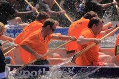 活动体育运动水 免版税库存照片