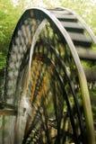 活动watermill 免版税库存图片