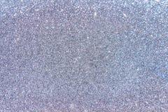 流星抽象样式背景,银色,灰色或者白色装饰纹理 图库摄影