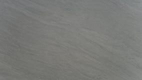 浅灰色的大理石背景 免版税库存图片