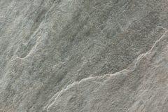 浅灰色的石瓦片纹理材料 免版税库存照片