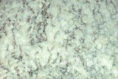 浅灰色的绿色石纹理 免版税图库摄影