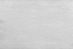 浅灰色的颜色纹理老纸  库存照片