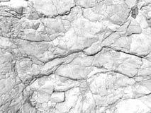浅灰色的黑板岩背景 免版税库存图片