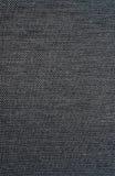 浅灰色的织品纹理背景 库存图片