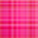 浅粉红色背景的网格 库存图片