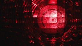 浅红色 免版税库存图片