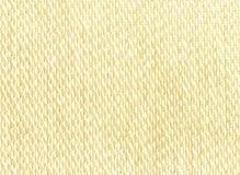 浅褐色的泰国竹席子有空的空间背景 库存照片