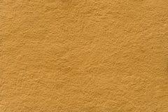 浅褐色的颜色毛面作为背景的 免版税图库摄影